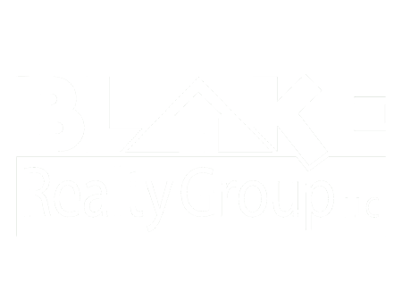 Blake Realty Group